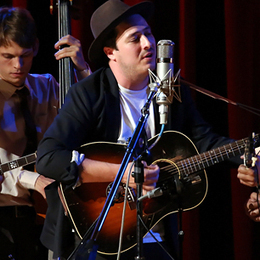 'Inside Llewyn Davis' All-Stars Honor Greenwich Village Heyday | American Crossroads | Scoop.it