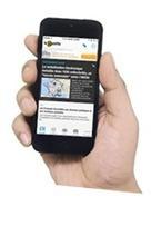 L'ENA sur le chemin escarpé de la formation à l'open data - Gazette des communes | Work | Scoop.it