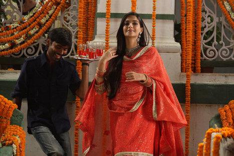 the Raanjhanaa movie dual audio hindi torrent