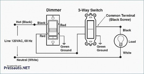 lutron homeworks wiring diagram riybacktamzal card access wiring-diagram lutron homeworks wiring diagram