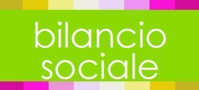 Bilancio sociale. Nuovo obbligo per  banche, assicurazioni e società quotate | Conetica | Scoop.it