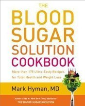 The Blood Sugar Solution Cookbook: More than 175 Ultra-Tasty Recipes for Total Health and Weight Loss | The #1 Store for Kindle eBooks! | Go Sugar Free Now | Scoop.it