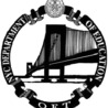 Educational Technology in New York City