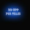 BD-HPP