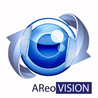 AReo Vision