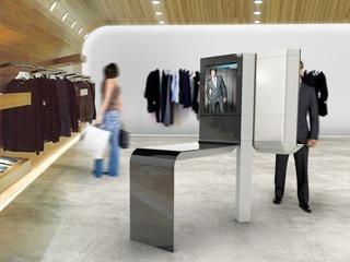 Les 6 atouts majeurs du M-commerce | FrenchWeb.fr | Infography | Scoop.it