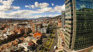 How to make a city great   McKinsey & Company   Innovación cercana   Scoop.it