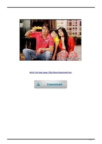wall e full movie download in hindi bolly4u