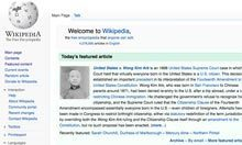Why women fade into the background on Wikipedia   Women and Wikimedia   Scoop.it