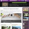 Bodegga - Le financement participatif pour vignerons