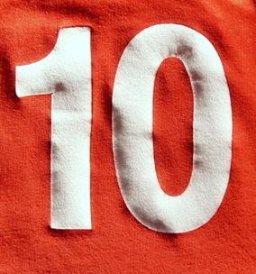 Top 10 Key Business Analysis Trends For 2012 > Business Analyst Community & Resources   Modern Analyst > Business Analyst Articles & Systems Analysis Articles   Modern Analyst   Management van processen   Scoop.it