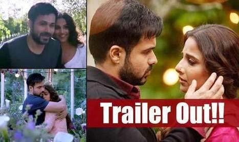 Hamari Adhuri Kahani 4 full movie in hindi hd free download