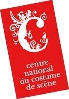 Exposition - A l'affiche shakespeare, l'étoffe du monde - centre national du costume de scène   Textile Horizons   Scoop.it