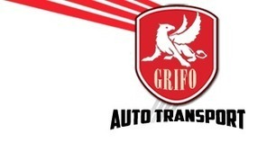 Choose Best Car Shipping Company in USA | Grifo