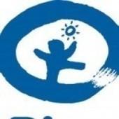 El Bullying no es cosa de niños   Bullying en Nicaragua   Scoop.it