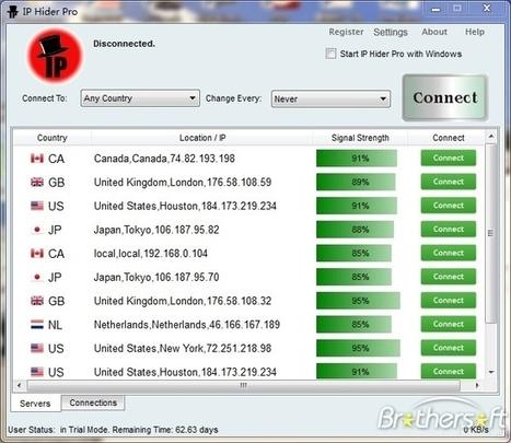 Ip Scanner Pro Mac Serial Crack