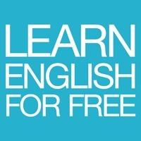 engVid: Pronunciation Videos | English Phonology | Scoop.it