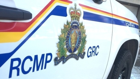 Halifax man dies while hunting on Big Tancook Island   Nova Scotia Hunting   Scoop.it