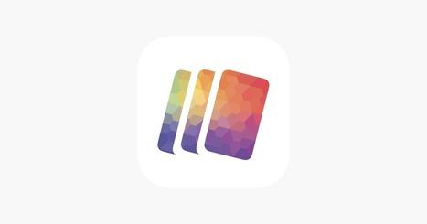 anti chat nicht mehr im app store