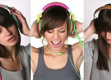 Hits #MP3 en diff Mai 2016 sur cotentin webradio ! #House #trance #EDM #DEEP  - Cotentin webradio actu buzz jeux video musique electro  webradio en live ! | cotentin webradio webradio: Hits,clips and News Music | Scoop.it