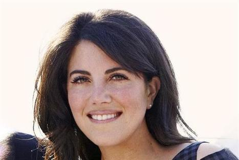 Monica Lewinsky: online we have a compassion deficit and an empathy crisis | La scimmia nuda e Internet [ cyberantropologia ] | Scoop.it