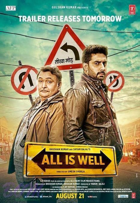 Virus Diwan Movie Download Hd 1080p