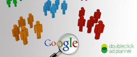 Doubleclick Ad Planner, plan de medios online - Sem PPC | Marketing online:Estrategias de marketing, Social Media, SEO... | Scoop.it