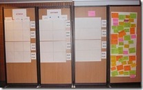 Agile Blog: Agile and Post-Its | Agile Software Development | Scoop.it