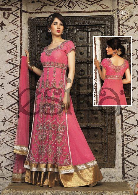 wholesale ethnic wear, Page 3 | Scoop.it
