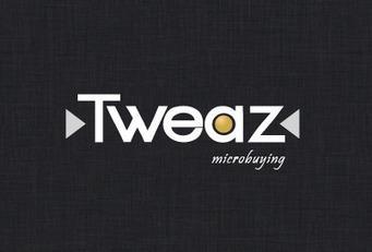 Développement participatif : l'exemple Tweaz.com | e-participation | Scoop.it