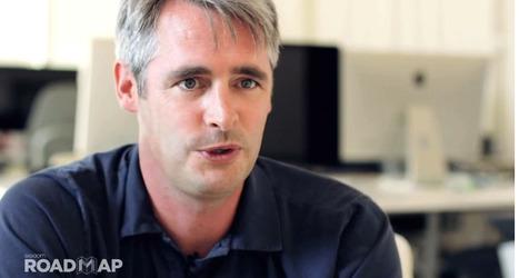 The new era of startups focused on design | FastStart | Scoop.it