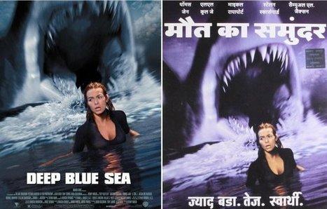 dual audio movies hindi english 720p Vahshi 1080p