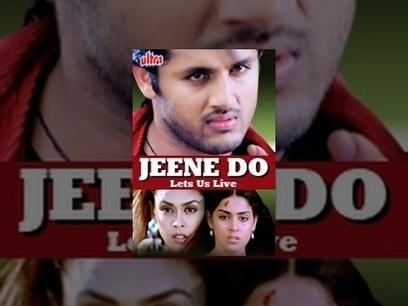 Ajab Singh Ki Gajab Kahani Full Movie Free Download In English Mp4