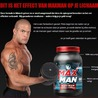 Improve your muscle with best supplement