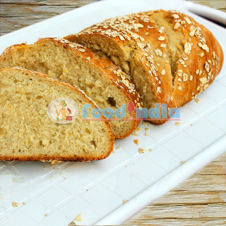 Famous gujarati kathiyawadi style adad dal ura rice flour bread toast recipe from handy ingredients indian food recipe tips forumfinder Image collections