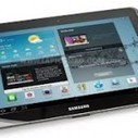 Product Review: Samsung Galaxy Tab 2 10.1 | Live breaking news | Scoop.it