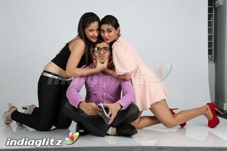 Free Download Shaadi Mein Zaroor Aana 3 3gp In Hindi