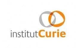 Cancers du sein – la première patiente française dans un essai clinique évaluant une nouvelle thérapie ciblée | Nutrimedia | Scoop.it