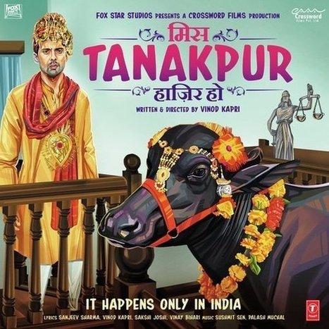 byomkesh bakshi hindi movie watch online hd