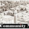 MIRANO Community Network