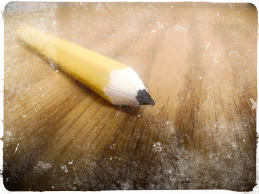 New ETS test on non-academic skills | @iSchoolLeader Magazine | Scoop.it