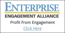 Enterprise Engagement Alliance: Articles : Modern Survey Releases Spring 2015 Engagement Whitepaper | Recognition & Reward Compendium | Scoop.it