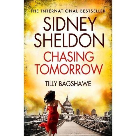 If Tomorrow Comes Book Pdf