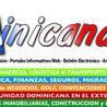 DOMINICANA! INTERNATIONAL Business, Real Estate, Trade & Tourism