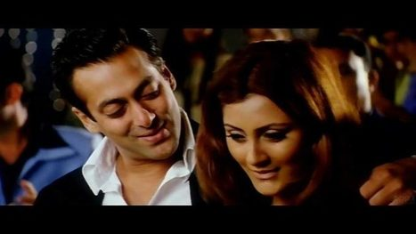 Sab Kuch Hai Kuch Bhi Nahin Full Movie In Hindi Download