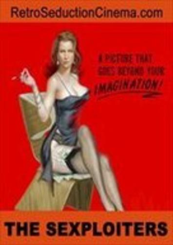 The Sexploiters   Sex History   Scoop.it
