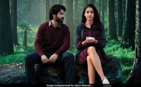 free download Pranam Walekum 3 dubbed hindi movie in mp4