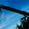 W W Construction