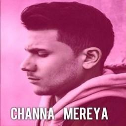 Channa Mereya Mickey Singh Song Mp3 Download Fu