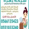 النيل للتسويق الاكتروني